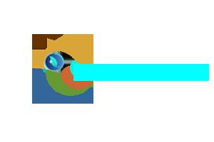 Online Marketing - A Complete Digital Marketing Agency